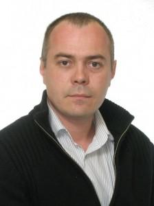 Dr. Joe Accardi